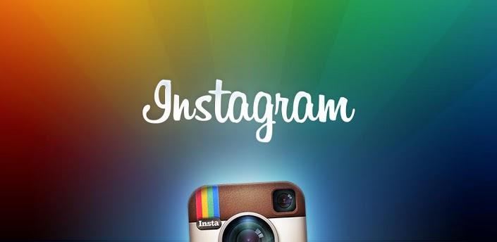 Aplicația Vine pentru Android primește o actualizare, În vreme ce Instagram Video atinge deja 5 milioane de clipuri