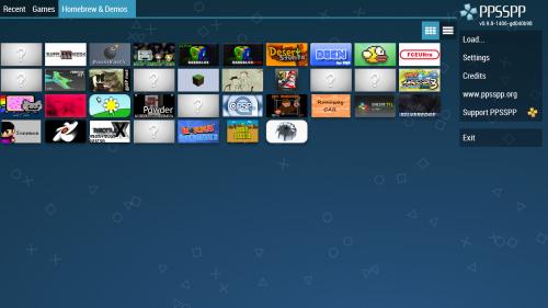 PPSPP este un emulator de PlayStation Portable pentru Android, disponibil gratuit in Play Store (Video)