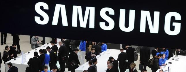 Samsung anunţă imediat după Apple că va lansa un smartphone cu procesor 64 bit