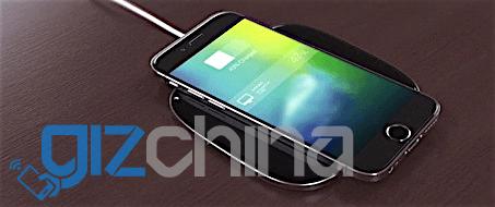 Presupuse imagini cu iPhone 7 apar pe web, indică o revenire la un design cu o rama mai proeminentă şi suport pentru încărcare wireless
