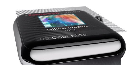 Apple ar putea lansa În viitor un iPhone cu display flexibil; compania primește un brevet pentru un astfel de produs