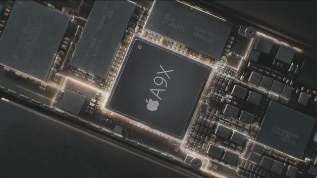 iPhone 5SE ar urma să aibă acelaşi procesor Apple A9 ca şi iPhone 6S şi 6S Plus; iPad Air 3 păstrează chipsetul de pe iPad Pro