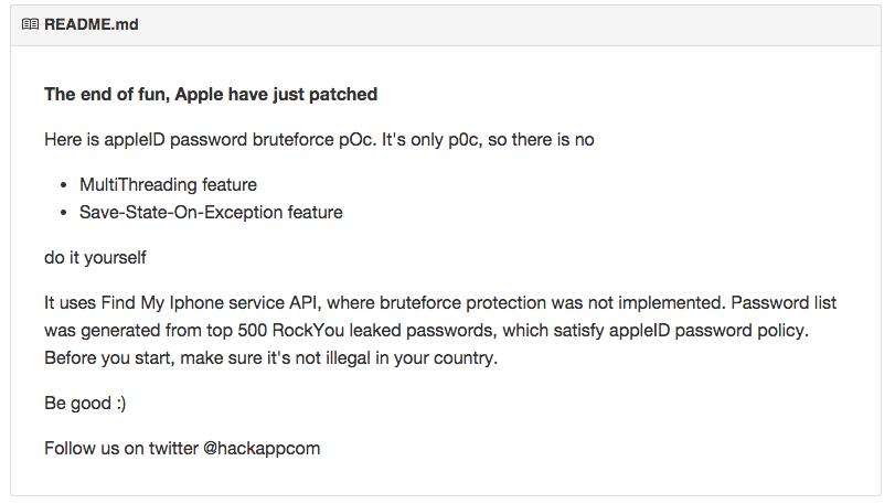 Iată breșa care a permis ca iCloud să fie hackuit și conturile celebrităților să fie sparte