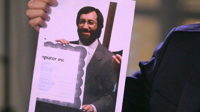 Co-fondatorul Apple, Steve Wozniak afirmă că și-ar fi dorit ca Apple și Google să fie parteneri
