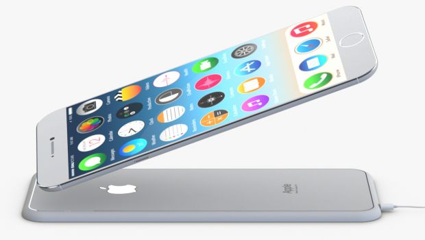 Apple experimentează în acest moment cu 5 variante diferite de iPhone 7; tehnologia de încărcare wireless și portul USB Type-C sunt câteva dintre noutăți