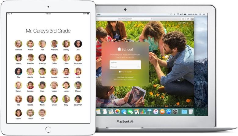 Apple distribuie versiunea iOS 9.3 Beta în aceste momente; iată ce noutăți aduce acest update