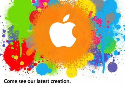 apple-promises-epic-press-event-on-january-27-th-tablet-possibly-on-the-way