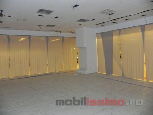 Apple Store Timisoara