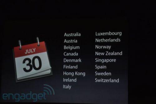 Solutia pentru problema cu antena lui iPhone 4: carcase gratis?!