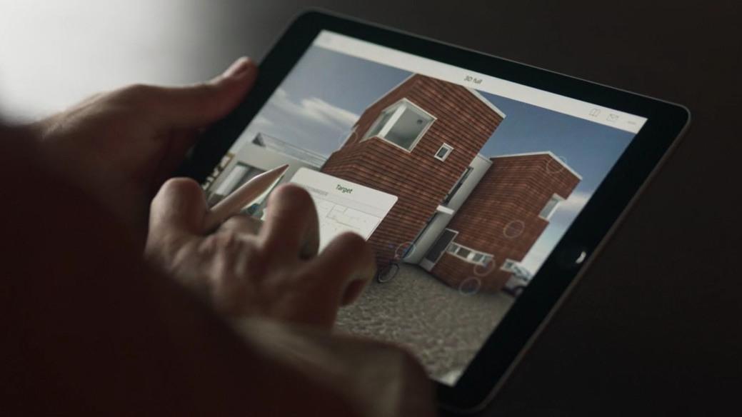 Apple anunţa oficial iPhone SE, iPad Pro 9.7, noi curele de Apple Watch şi iniţiative legate de sănătate şi ecologie
