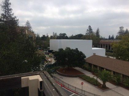 Apple se pregătește de lansarea lui iPhone 6; măsurile de securitate duse la un nou nivel