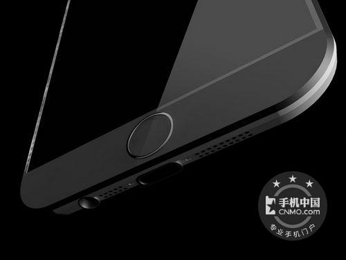 iPhone-ul phablet cu diagonala de 5.7 inch ar putea veni la pachet cu un display Quad HD și o cameră foto 3D