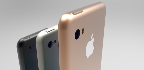 Apple iPhone Air, iPhone Pro și iPhone Air Mini; trei concepte promițătoare