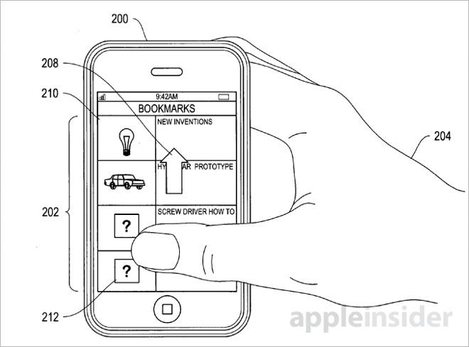 Viitoarele generații de iPhone s-ar putea debloca și ascunde mesaje folosind recunoașterea facială