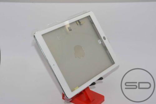 iPad 5 și iPad Mini 2 fotografiate În tandem În galerii ample