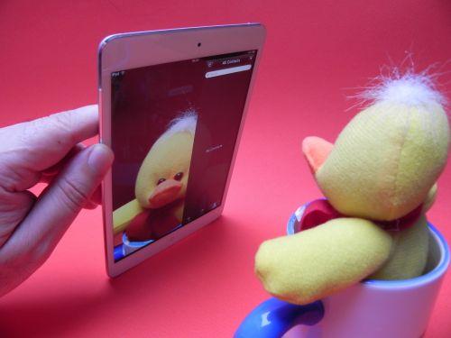 Recenzie iPad mini