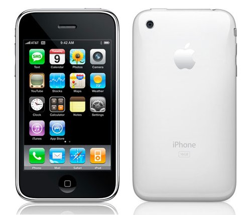 http://www.mobilissimo.ro/img/mobilissimo/Image/Apple/iPhone-3G/alb/Apple-iPhone-3G_White.jpg