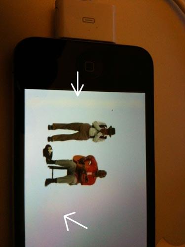 http://www.mobilissimo.ro/img/mobilissimo/Image/Apple/iPhone-4/110763-iphoneyellow.jpg