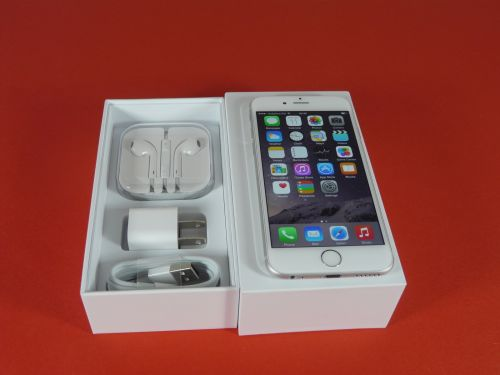 iPhone 6 Unboxing: micul mare flagship, În teste la Mobilissimo via QuickMobile.ro (Video)