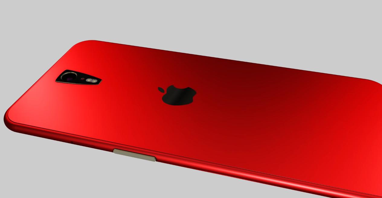 iPhone 7 primeşte un concept nou, vine cu ecran Retina 2K, încărcare wireless, design improbabil (Video)