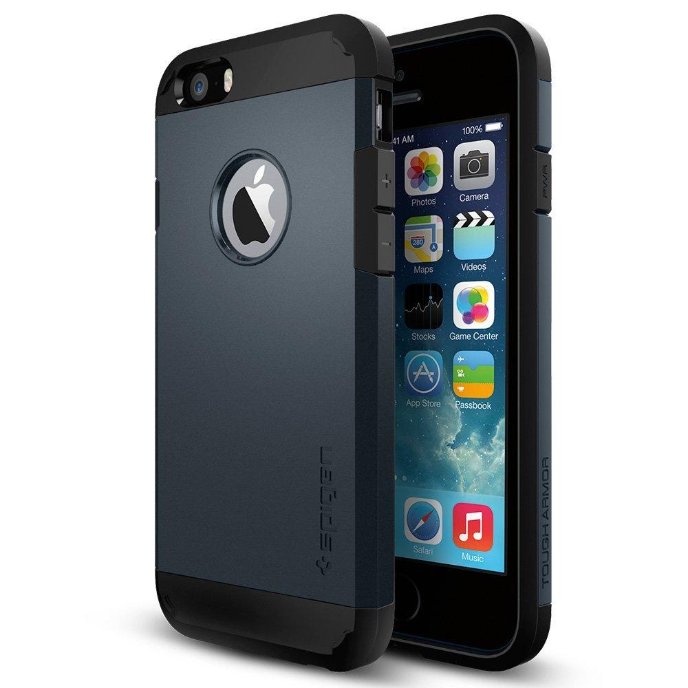 Huse pentru iPhone 6 listate pe Amazon la vânzare, disponibile din septembrie