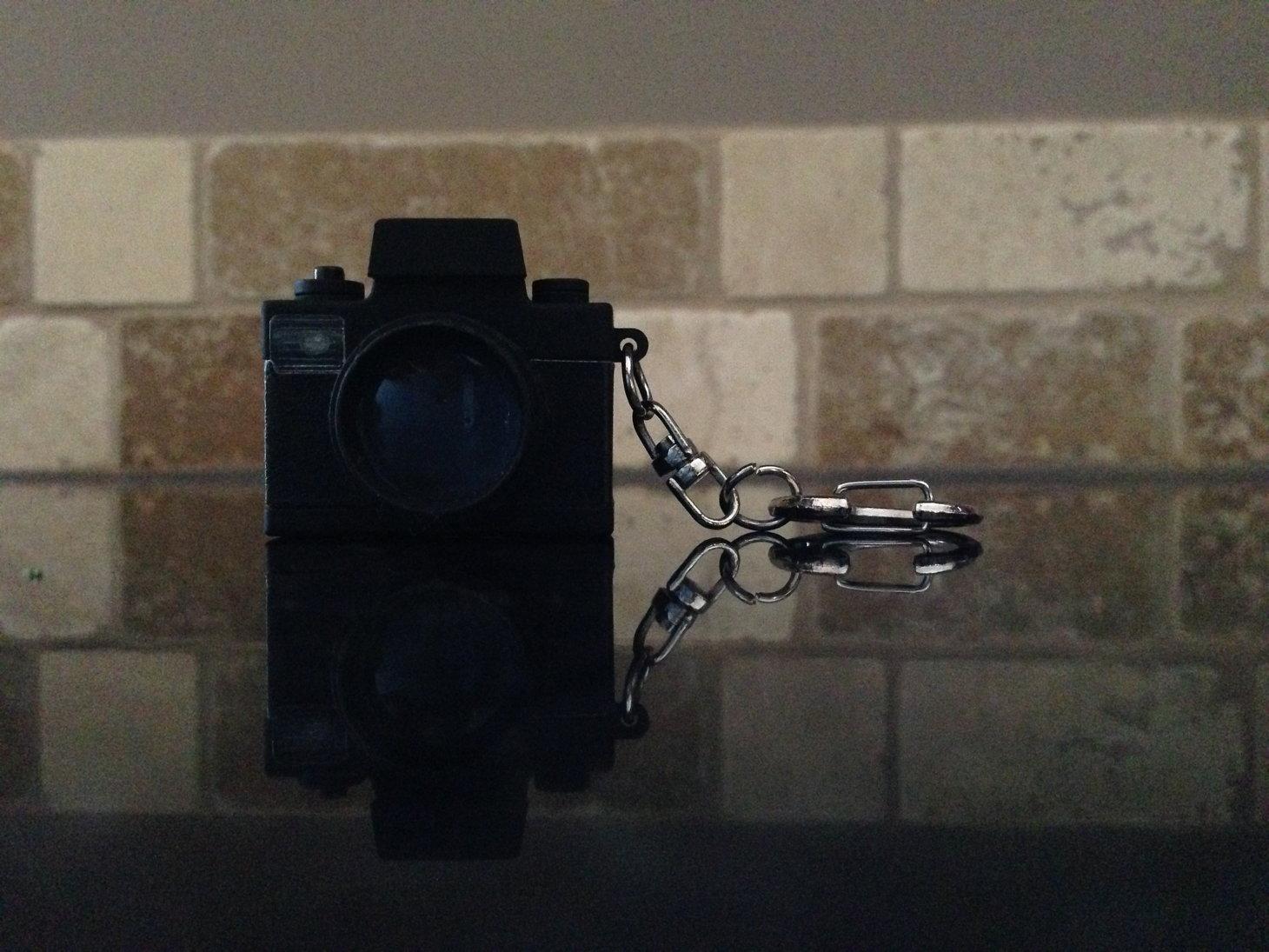 Iată evoluția camerei de pe iPhone 6 În comparație cu predecesorii săi: macro, low light, portrait și alte ipostaze