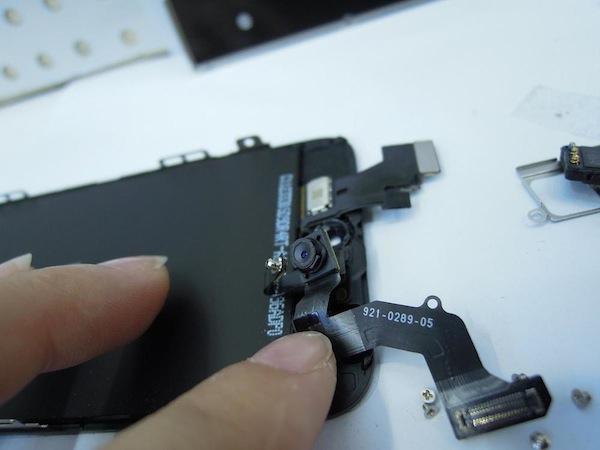 iPhone 5 nu va avea un chip NFC până la urmă; Încă un zvon anulat!
