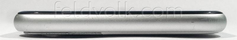 Carcasa complet asamblată a lui iPhone 6 apare În fotografii hands-on