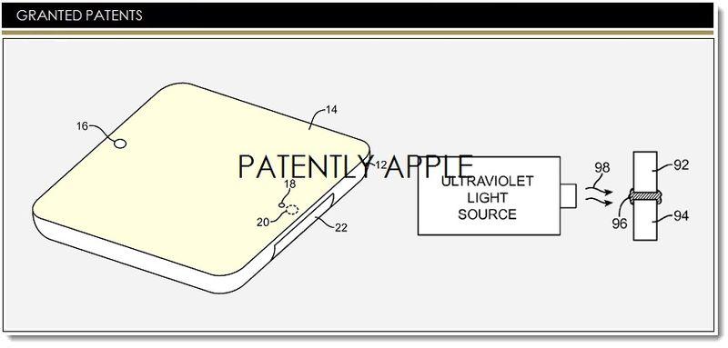 Un brevet nou Apple pare a confirma că va exista un iWatch
