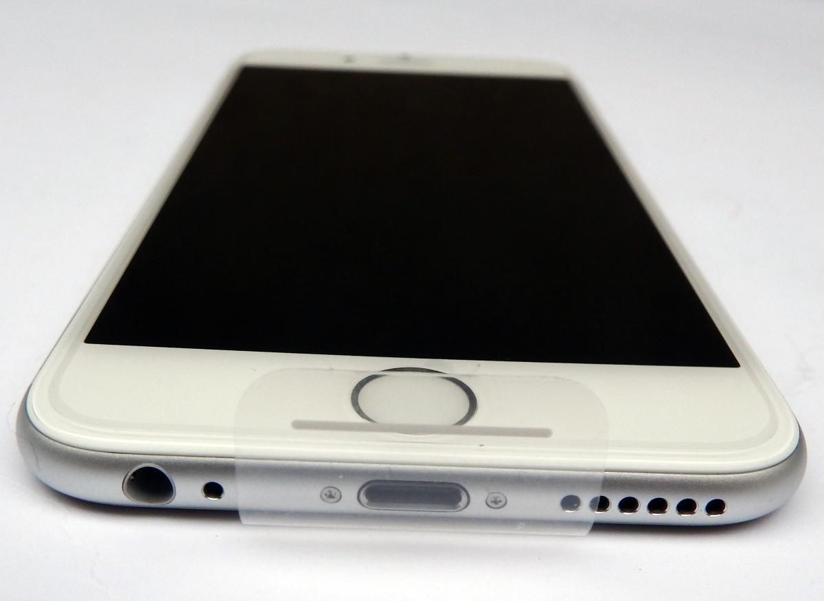iPhone 6 primeşte unboxing în limba romană de la prietenii de la iPhoneforum.ro (Video)
