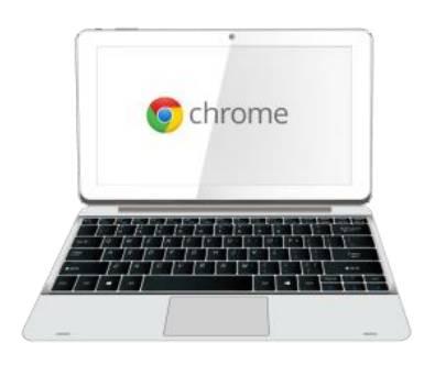 Archos lansează noi tablete şi notebookuri pentru şcoli, cu Windows, Android şi Chrome OS la bord, diagonale variate