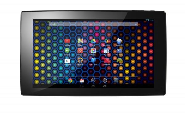 Archos lansează seria de tablete Neon: Archos 90 Neon, 97 Neon și 101 Neon Specced