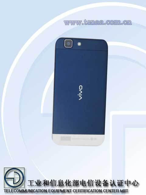 Așa arată un telefon cu grosimea de 5 mm și ecran de 5 inch: BBK Vivo X3T, cel mai subțire smartphone din lume