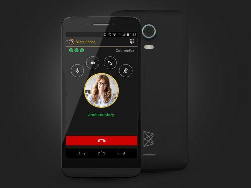 Telefonul ultra securizat și criptat Blackphone disponibil oficial În România