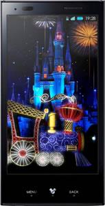 Telefoane Disney cu Android și procesoare dual core, ultimul răcnet În lumea lui Mickey Mouse