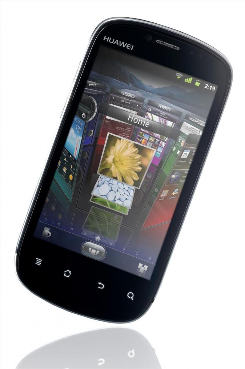 Allview P5 AllDro, Huawei Vision și Nokia Lumia 610 - telefoane În oferta Cosmote de luat În calcul pentru un smartphone entry-level