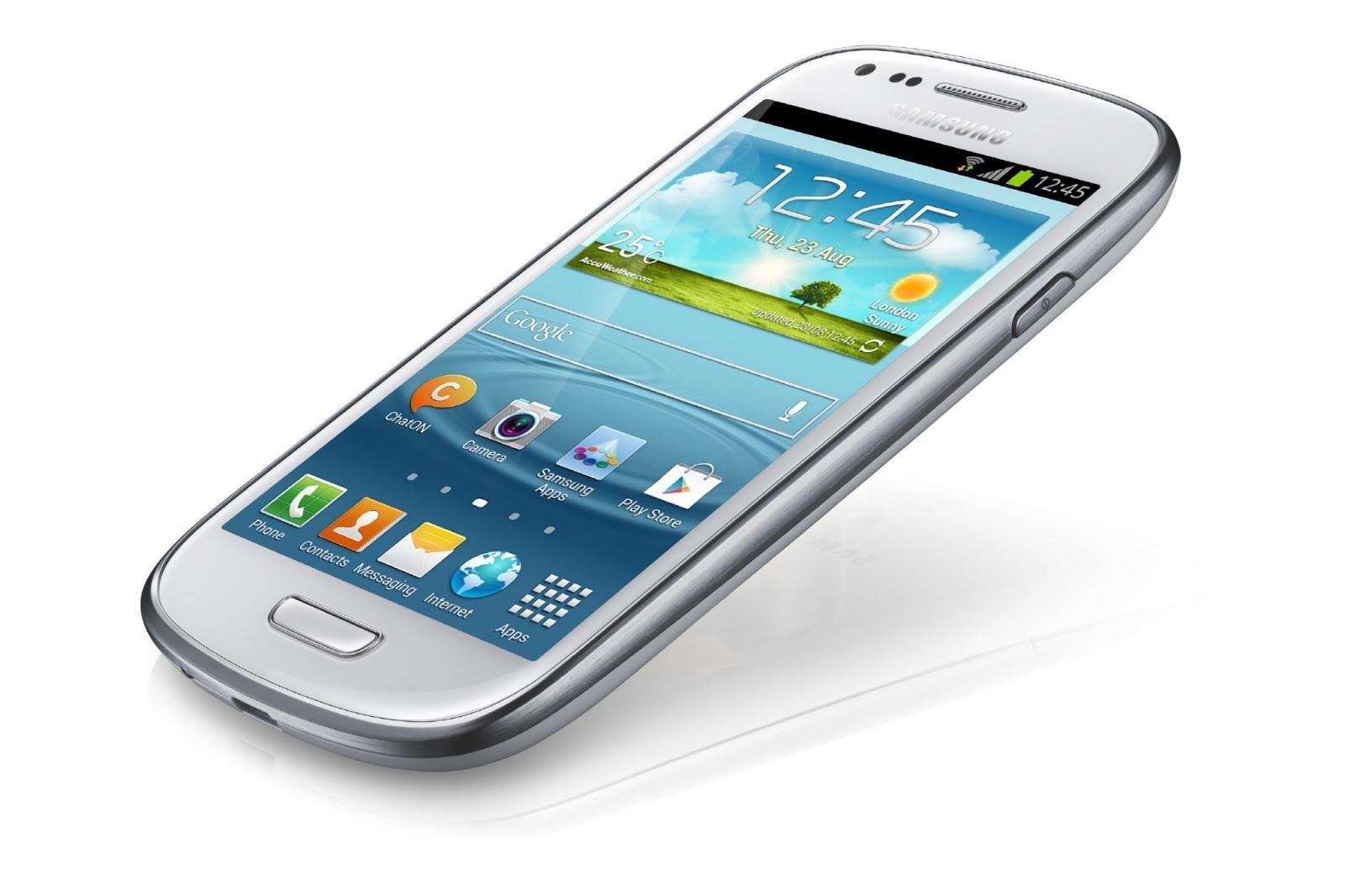 Cât costă iPhone 5 și Samsung Galaxy S III Mini la RCS-RDS și care sunt condițiile spre a-l achiziționa