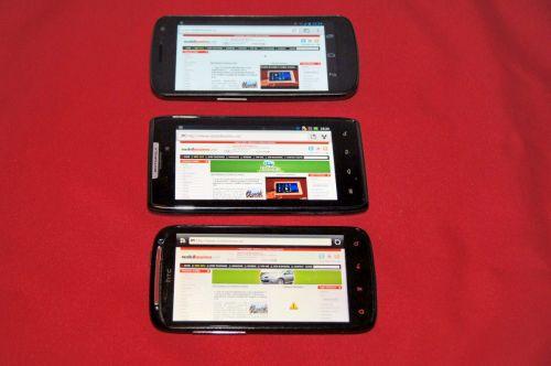 Sistem de operare, aplicații și performanță