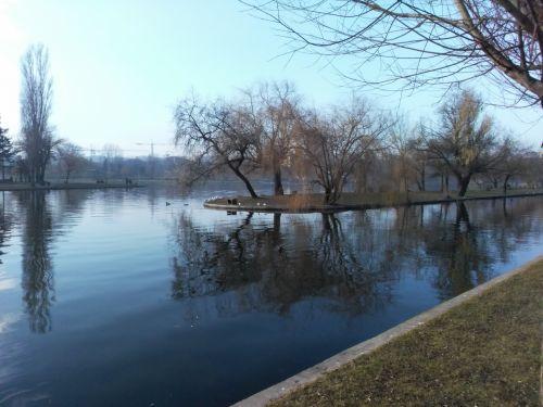 Mostra foto Coolpad Modena