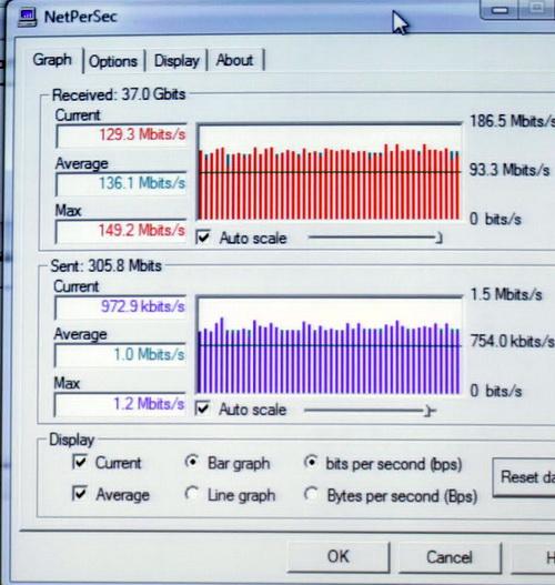 Cosmote România pregătește lansarea unei rețele 4G din aprilie, extinde vitezele la transfer de date la 43.2 Mbps