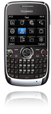 Huawei 6600D