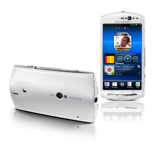 Telefoane Android În oferta Cosmote: Motorola Defy+ vs Sony Ericsson Xperia Neo V