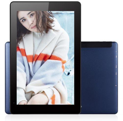 Cube iWork 10, device cu 4 GB memorie RAM și display FHD de 10.1 inch, acum la un preț de 199 dolari în oferta unui magazin chinez