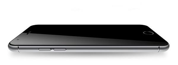 Dakele Big Cola 3 lansat oficial În China; vine cu dotări de flagship, design de iPhone 6 și display protejat cu sticlă din safir