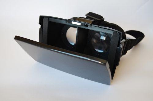 Review ochelari VR E-Boda Avatar; experiența jocurilor video dusă la un nou nivel