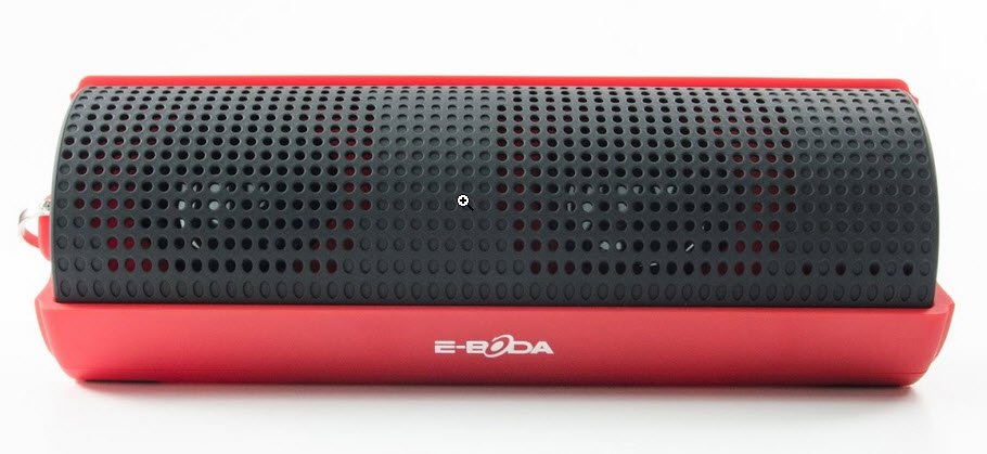 Boxe bluetooth E-Boda The Beat