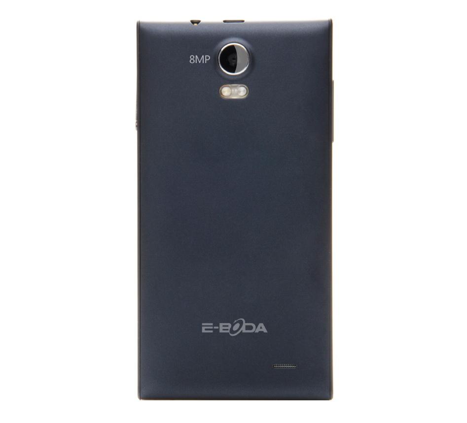 E-Boda lansează Rainbow V47, telefon elegant ce vine În Întâmpinarea Black Friday cu preț de 499 lei