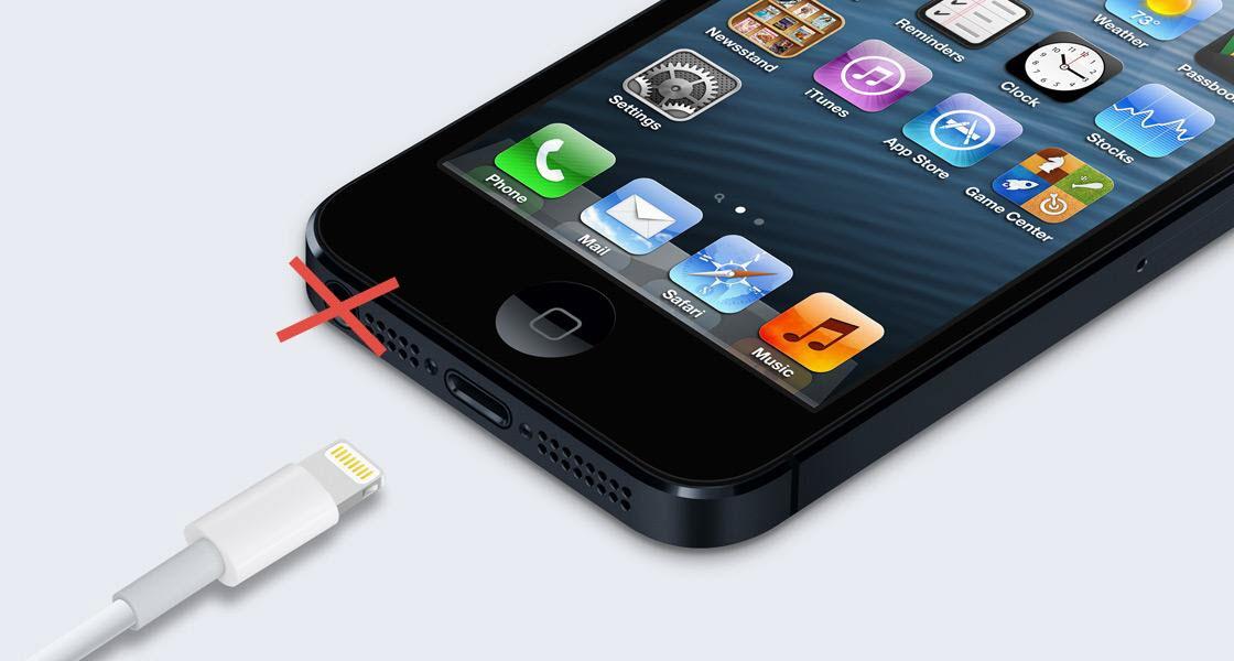 Este renunțarea la jack-ul de 3,5 mm în cazul lui iPhone 7 imboldul către un viitor fără cabluri?