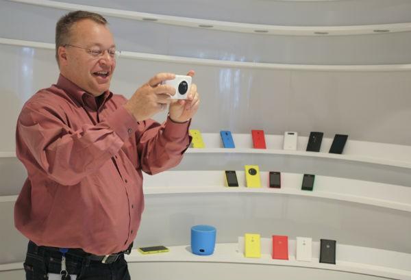 Viitorul Nokia e Microsoft, dar să nu uităm trecutul! (Editorial)