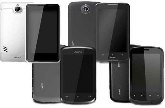 Ce Înseamnă achiziționarea unui smartphone nou, performant!